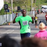 2016 Junior Bermuda Day race (9)
