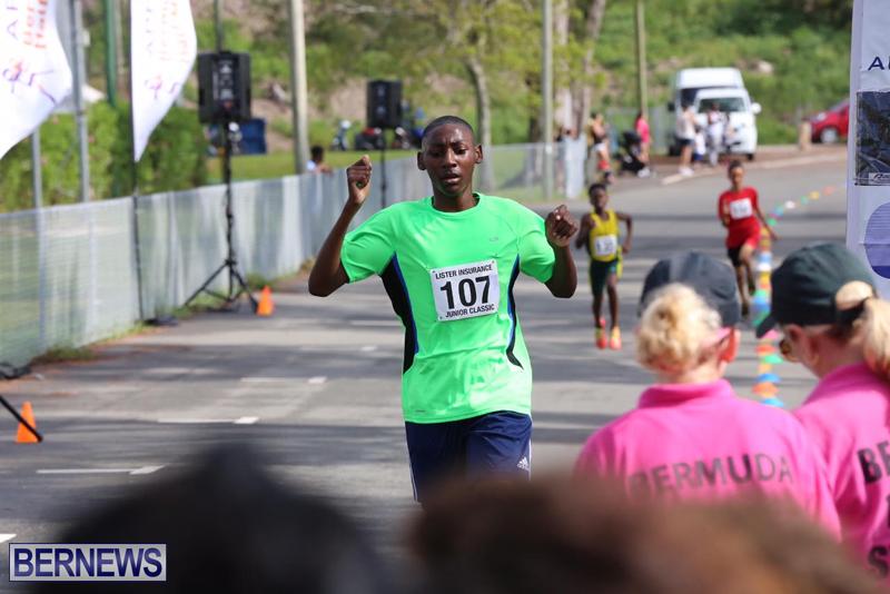 2016-Junior-Bermuda-Day-race-9