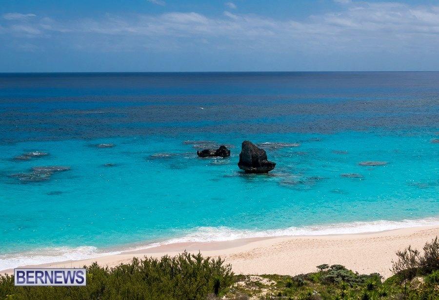 604 Warwick Long Bay Bermuda Generic May 2016