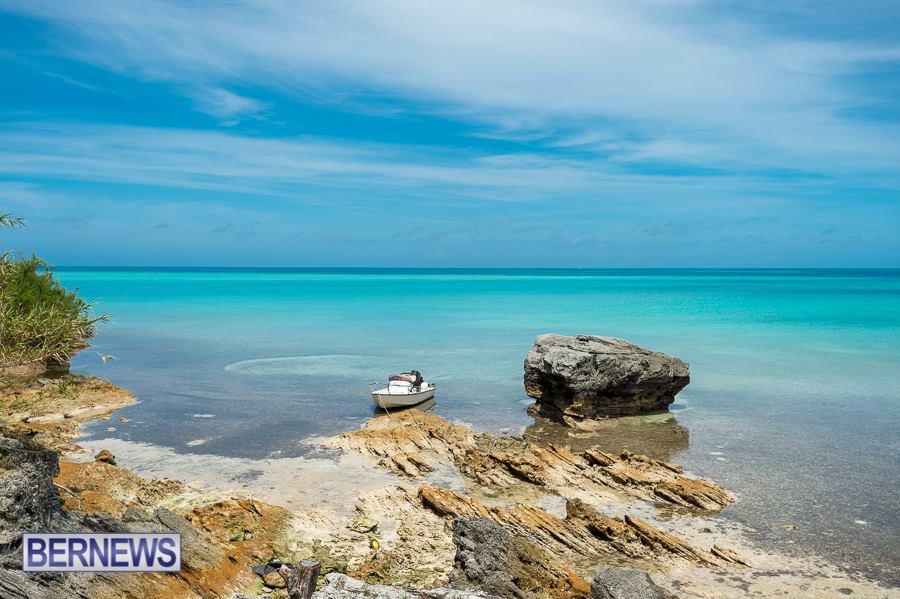 634 North Shore Bermuda Generic May 2016