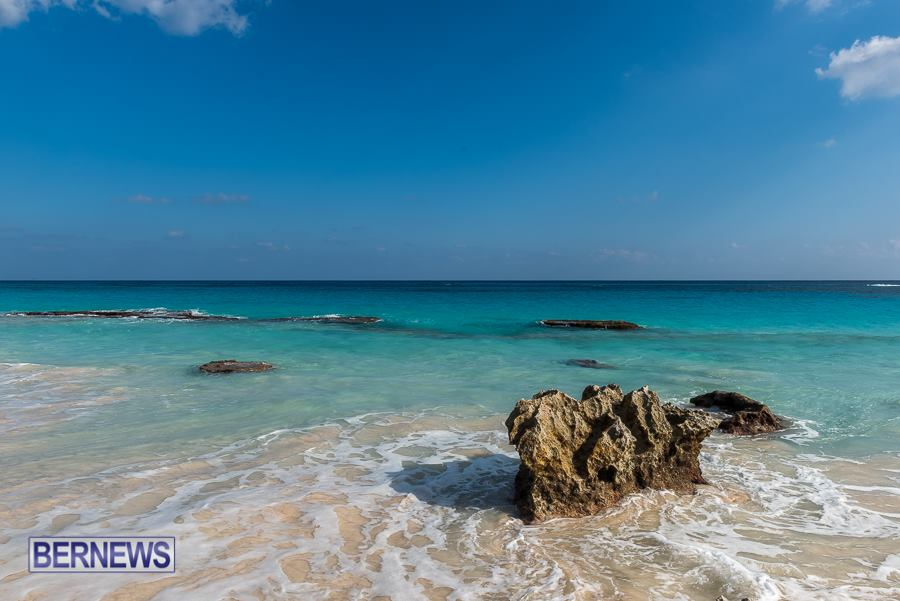 658 Ocean Bermuda Generic May 2016