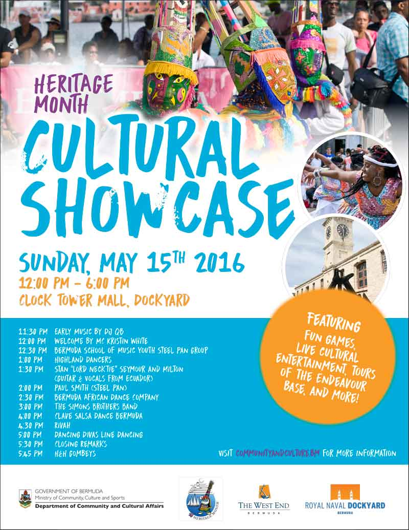 6626 Heritage Month Cultural Showcase (8