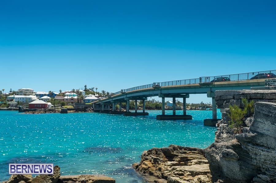 872 West End Bridge Bermuda Generic May 2016