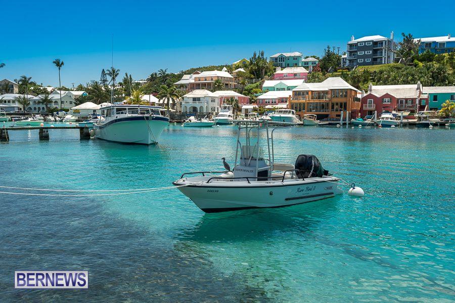 983 Flatts Inlet Bermuda Generic May 2016