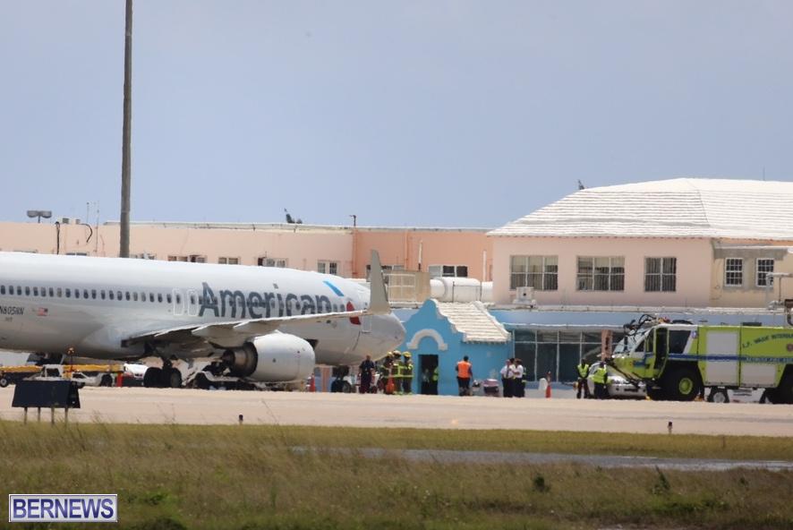 AA flight bermuda may 14 2016 (5)