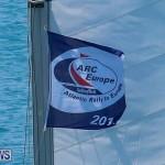 ARC Europe ARC USA Rally Bermuda, May 17 2016-147