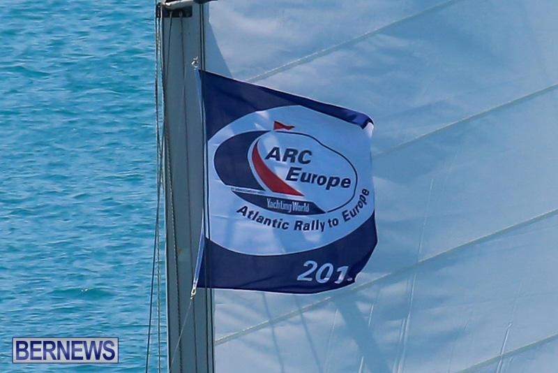 ARC-Europe-ARC-USA-Rally-Bermuda-May-17-2016-147