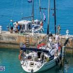 ARC Europe ARC USA Rally Bermuda, May 17 2016-5