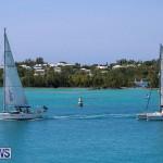 ARC Europe ARC USA Rally Bermuda, May 17 2016-55