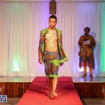 African Rhythm Black Fashion Show Bermuda, May 21 2016-H (11)