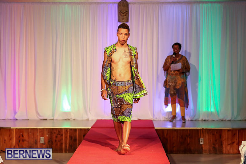African-Rhythm-Black-Fashion-Show-Bermuda-May-21-2016-H-11