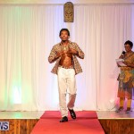 African Rhythm Black Fashion Show Bermuda, May 21 2016-H (13)
