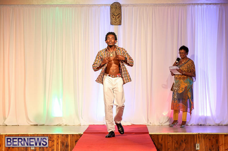 African-Rhythm-Black-Fashion-Show-Bermuda-May-21-2016-H-13