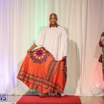 African Rhythm Black Fashion Show Bermuda, May 21 2016-H (18)