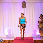 African Rhythm Black Fashion Show Bermuda, May 21 2016-H (19)