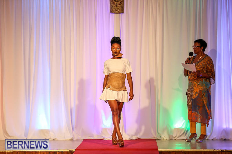 African-Rhythm-Black-Fashion-Show-Bermuda-May-21-2016-H-2