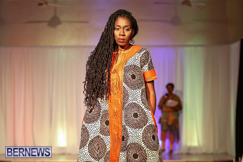 African-Rhythm-Black-Fashion-Show-Bermuda-May-21-2016-H-22