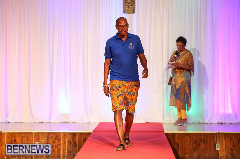 African-Rhythm-Black-Fashion-Show-Bermuda-May-21-2016-H-24