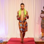 African Rhythm Black Fashion Show Bermuda, May 21 2016-H (26)
