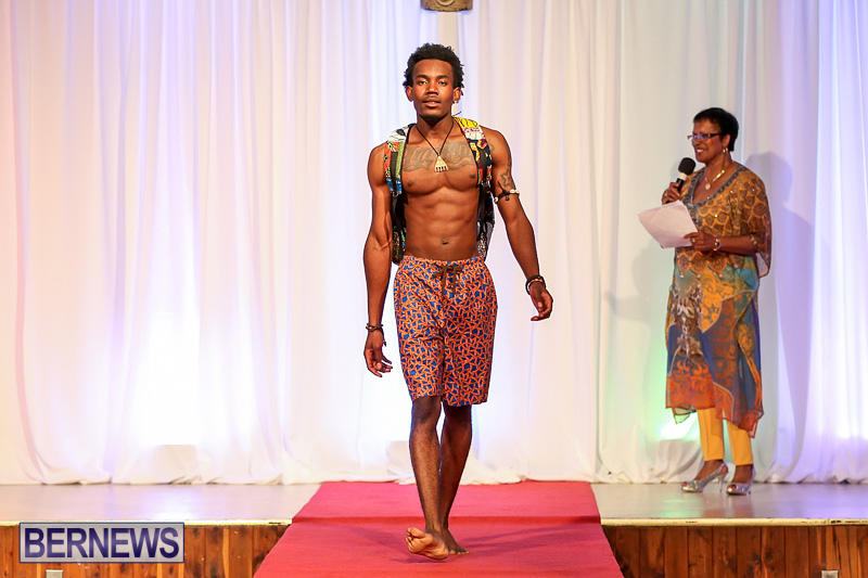 African-Rhythm-Black-Fashion-Show-Bermuda-May-21-2016-H-27