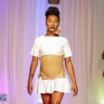 African Rhythm Black Fashion Show Bermuda, May 21 2016-H (3)