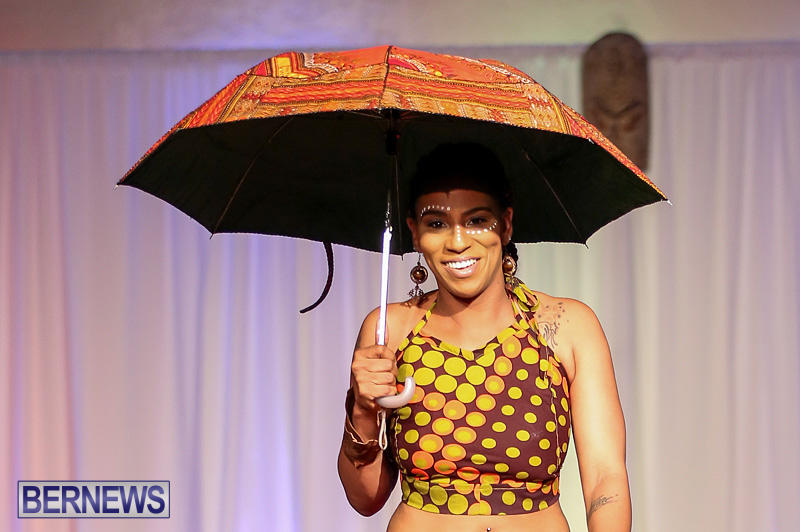 African-Rhythm-Black-Fashion-Show-Bermuda-May-21-2016-H-30