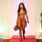 African Rhythm Black Fashion Show Bermuda, May 21 2016-H (31)