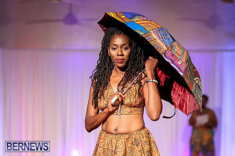 African-Rhythm-Black-Fashion-Show-Bermuda-May-21-2016-H-32