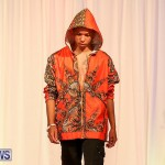 African Rhythm Black Fashion Show Bermuda, May 21 2016-H (33)