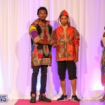 African Rhythm Black Fashion Show Bermuda, May 21 2016-H (34)