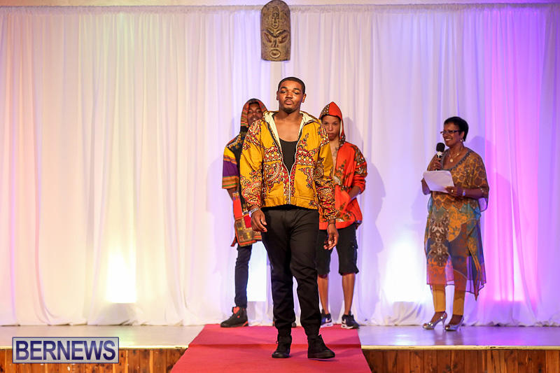 African-Rhythm-Black-Fashion-Show-Bermuda-May-21-2016-H-35
