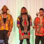 African Rhythm Black Fashion Show Bermuda, May 21 2016-H (36)
