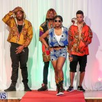 African Rhythm Black Fashion Show Bermuda, May 21 2016-H (37)