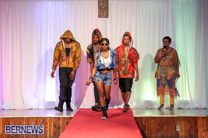 African-Rhythm-Black-Fashion-Show-Bermuda-May-21-2016-H-39