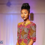 African Rhythm Black Fashion Show Bermuda, May 21 2016-H (42)