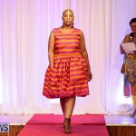 African Rhythm Black Fashion Show Bermuda, May 21 2016-H (43)