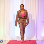 African Rhythm Black Fashion Show Bermuda, May 21 2016-H (44)