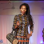 African Rhythm Black Fashion Show Bermuda, May 21 2016-H (45)