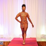 African Rhythm Black Fashion Show Bermuda, May 21 2016-H (46)