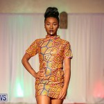 African Rhythm Black Fashion Show Bermuda, May 21 2016-H (47)