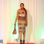 African Rhythm Black Fashion Show Bermuda, May 21 2016-H (48)