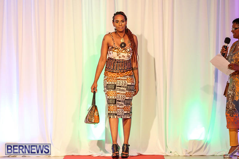 African-Rhythm-Black-Fashion-Show-Bermuda-May-21-2016-H-48