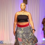 African Rhythm Black Fashion Show Bermuda, May 21 2016-H (5)