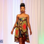 African Rhythm Black Fashion Show Bermuda, May 21 2016-H (50)