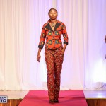 African Rhythm Black Fashion Show Bermuda, May 21 2016-H (51)