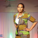 African Rhythm Black Fashion Show Bermuda, May 21 2016-H (52)