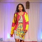African Rhythm Black Fashion Show Bermuda, May 21 2016-H (53)