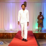 African Rhythm Black Fashion Show Bermuda, May 21 2016-H (6)