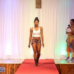African Rhythm Black Fashion Show Bermuda, May 21 2016-H (7)