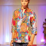 African Rhythm Black Fashion Show Bermuda, May 21 2016-V (1)